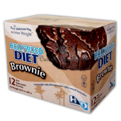 Brownie Packaging Boxes