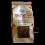 Cookie Packaging Bags